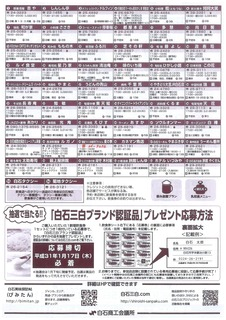 チラシ(裏).jpg